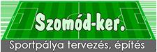 Szomód-Ker